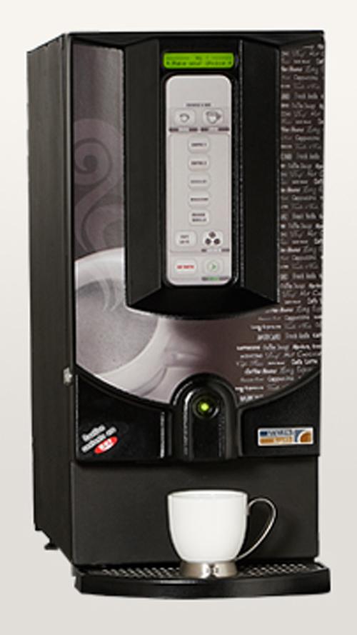 Avalon Petite Coffee Machine