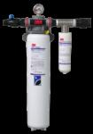 3M filtration
