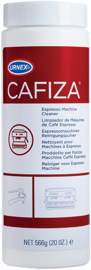 DISTRIBUTRICE À CAFÉ ESPRESSO NEUVE BRAVILOR ESPRECIOUS 12 AUTOMATIQUE 120 VOLTS